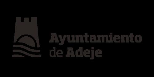 Ayuntamiento de Adeje es cliente de i-Legal bufete jurídico tecnológico