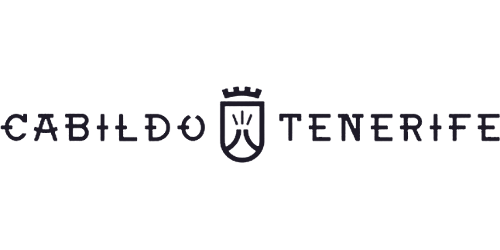 Cabildo de Tenerife es cliente de i-Legal bufete jurídico tecnológico