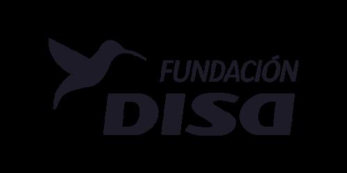 Fundación Disa es cliente de i-Legal bufete jurídico tecnológico