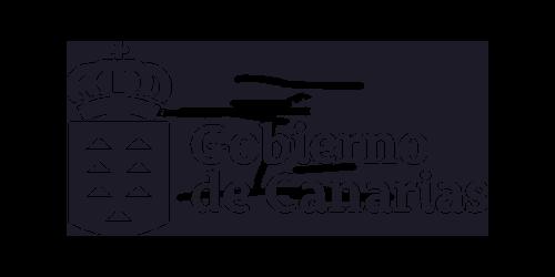 Gobierno de Canarias es cliente de i-Legal bufete jurídico tecnológico