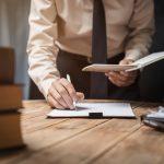 Adaptación al RGPD: los profesionales que la normativa te obliga (o no) a tener en tu empresa