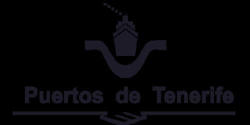 Puertos de Tenerife es cliente de i-Legal bufete jurídico tecnológico