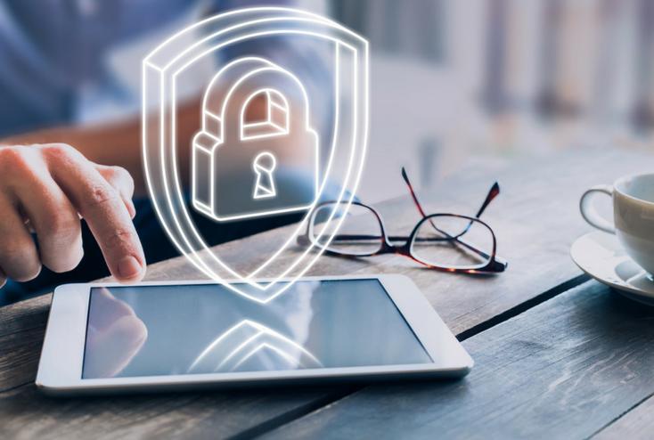 ¿Qué es el RGPD? Ofrecemos asesoramiento en la adaptación a la nueva normativa de protección de datos europea | i-Legal bufete jurídico-tecnológico
