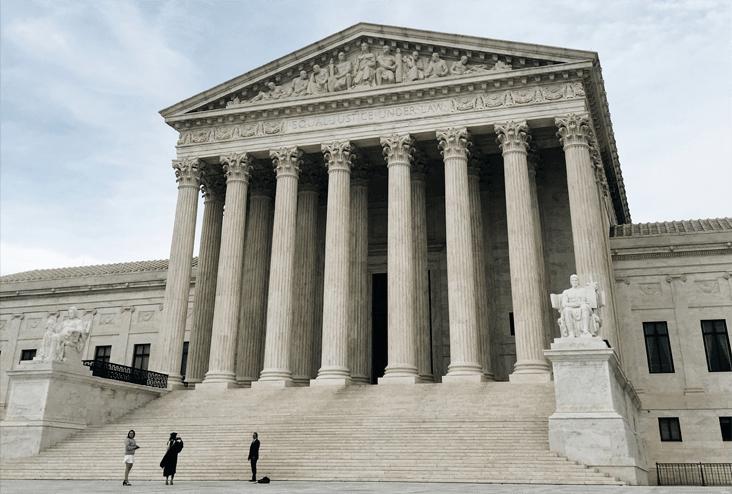 En i-Legal defendemos los intereses de nuestros clientes a través de la litigación y el arbitraje | i-Legal bufete jurídico-tecnológico
