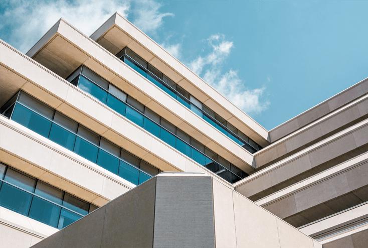 Nuestras oficinas se encuentran en Santa Cruz de Tenerife | i-Legal bufete jurídico-tecnológico