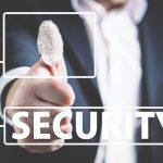 ¿Qué papel juega el Delegado de Protección de Datos en una organización?